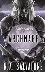 Archmage (Forgotten Realms)
