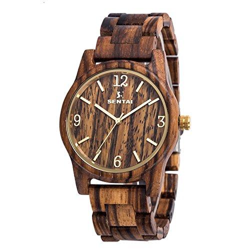 orologio-da-uomo-in-legno-in-legno-zebrano-coolest-orologi-da-polso-analogico-al-quarzo-miyota