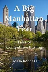 A Big Manhattan Year