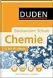 ISBN 3411714743