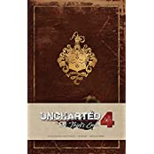 UNCHARTED HARDCOVER RULED JOURNAL (Insights Journals)