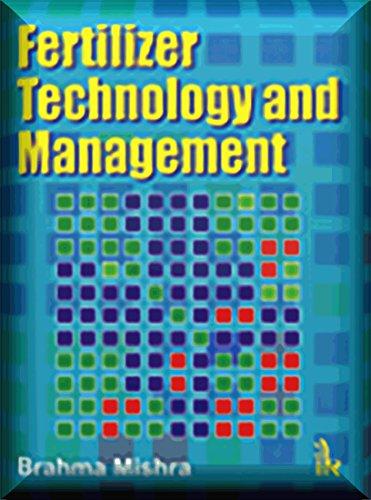 fertilizer-technology-and-management