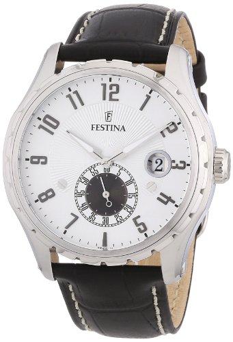 FSTNA|#Festina F16486/1