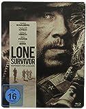 Lone Survivor Steelbook [Limited kostenlos online stream