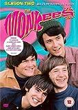 The Monkees - Season 2 [UK Import]