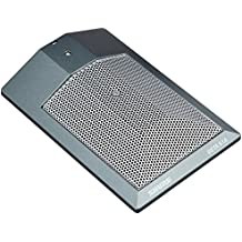 Shure Beta 91A Half-Cardioid Condensor Microphone