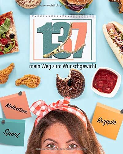 137 - Mein Weg zum Wunschgewicht