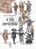 Il filo invisibile: 1