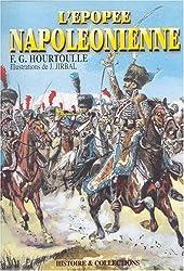 L'Epopee Napoleonienne