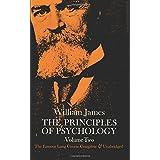 The Principles of Psychology Vol. 2