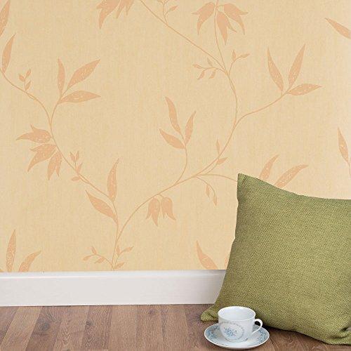 harlequin-wallpaper-roll-floral-palladia-design-beige-75562