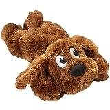 """Nobby 67132 Plüschspielzeug für Hunde Hund """"Schlappi"""", ca. 39 cm"""