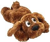 Nobby 67132 Plüschspielzeug für Hunde Hund
