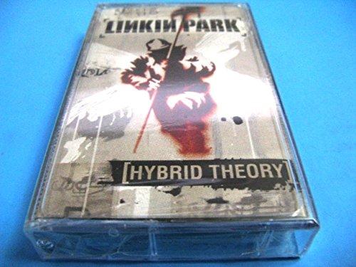 Hybrid Theory [Casete]