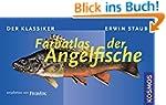 Farbatlas der Angelfische: Der Klassiker