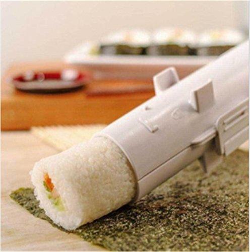lalang-sushi-bazooka-appareil-a-sushis-et-makis-a-piston-outil-a-sushi-sushi-maker-blanc