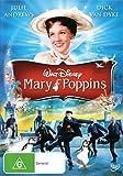 Mary Poppins [Edizione: Germania]
