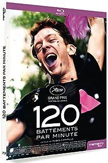 120 battements par minute (120 BPM) (BLURAY) [Blu-ray] (B075KN4FZH)   Amazon Products