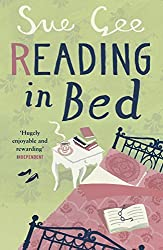 Reading in Bed by Sue Gee (2008-05-01)