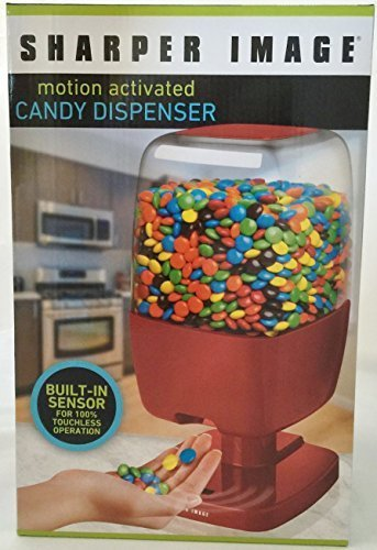 sharper-image-motion-activated-candy-dispenser-by-sharper-image