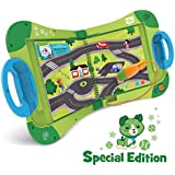 LeapFrog LeapStart Interactive Learning System For Preschool & Pre-Kindergarten: My Pal Scout - Online Special Edition