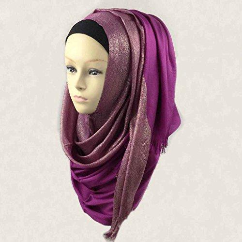 Bobury Zeichen Arabischen Muslim Schal Naher Osten Wild Real Schuss Wild Schleier Muslimischen Kopftuch -