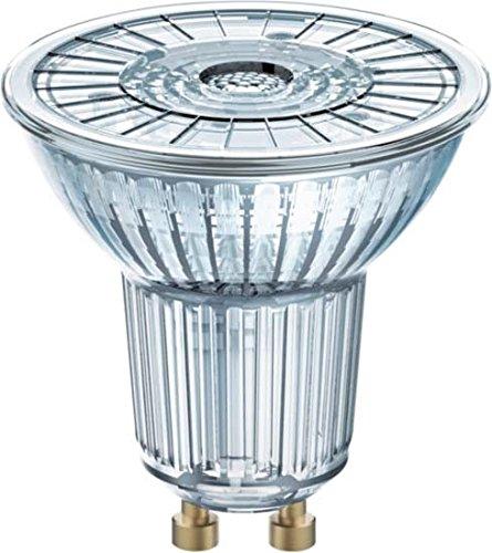 osram-led-reflektorlampe-parathom-advanced-par16-50-827-dimmbar-gu10-220-240v-36grad-46w-350lm-2700k