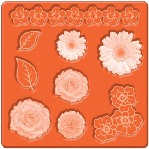 mod-podge-flower-designs-mold-red