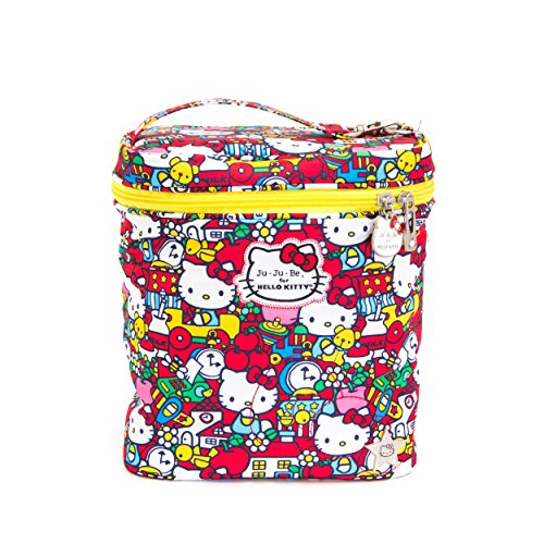 ju-ju-be-hello-kitty-fuel-cell-borsa-termica-porta-cibo