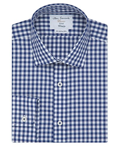 tmlewin-mens-fitted-navy-small-block-check-shirt-155