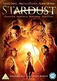 Stardust [DVD] [2007]