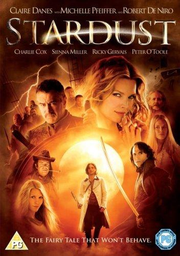stardust-reino-unido-dvd