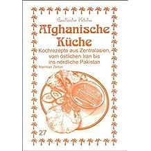 Suchergebnis Auf Amazon De Fur Kochen Kochbuch Pakistan Bucher