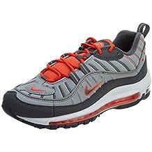 quality design 2cf49 3fd75 Nike AIR Max 98-640744-006
