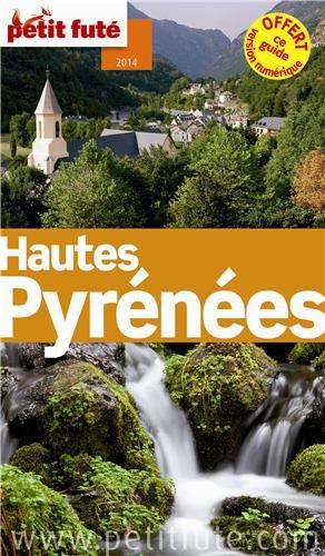 Petit Futé Hautes-Pyrénées
