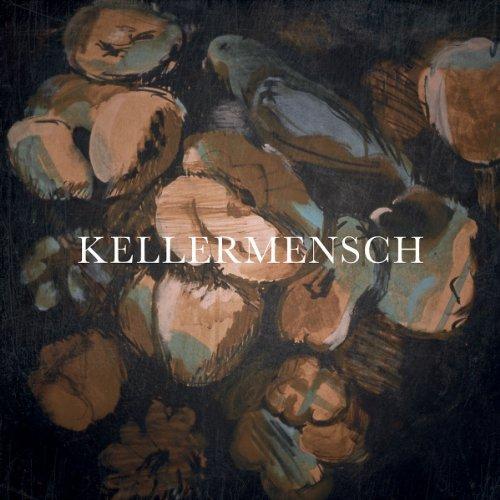 Preisvergleich Produktbild Kellermensch (Doppelvinyl Inkl Download Gutschein) [Vinyl LP]