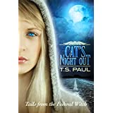 Cat's Night Out: Tails from the Federal Witch (English Edition)