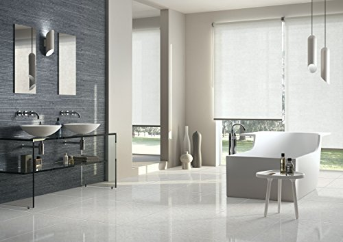 b4g-polished-porcelain-tiles-suitable-for-wall-or-floor-use-available-in-white-or-cream-pre-sealed-a