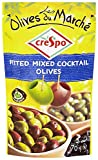 Martini Olives - Best Reviews Guide