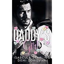 Daddy's Girl (English Edition)