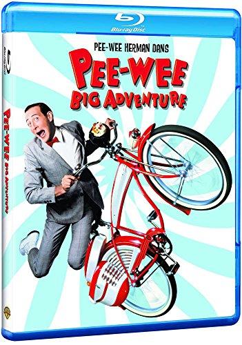 pee-wees-big-adventure-blu-ray