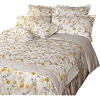 laura ashley linge de lit et oreillers linge et textiles cuisine maison. Black Bedroom Furniture Sets. Home Design Ideas