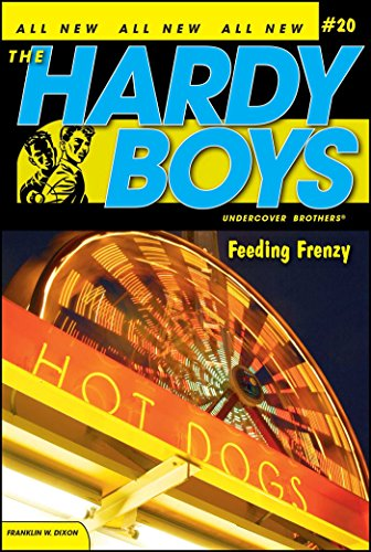 feeding-frenzy-hardy-boys-all-new-undercover-brothers