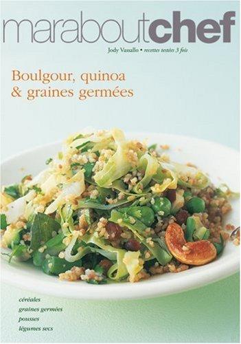 boulgour-quinoa-et-graines-germes