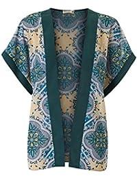 Lavand, KIMONO - Kimono para mujer