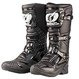 O'Neal RSX Boot Motocross MX Stiefel Schuhe Motorrad Enduro Offroad Trail Cross Knöchel