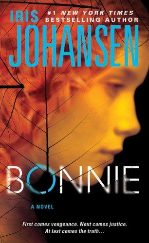 Bonnie (English Edition)