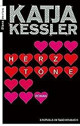 Herztöne: Roman
