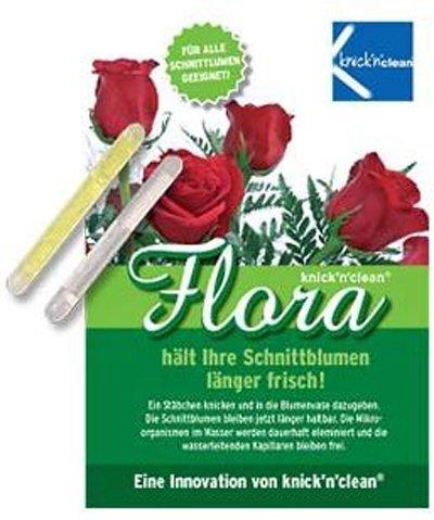 knicknclean-fleurs-coupees-frais-fleurs-fraiches-agent-de-conservation-de-fraicheur-power-band