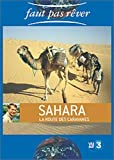 Faut pas rêver : Sahara, la route des caravanes